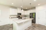 15706 New Gale Drive - Photo 9