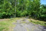 27411 Selma Road - Photo 4