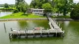 493 Dividing Creek Lane - Photo 48