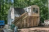 11202 Cabins End Lane - Photo 30