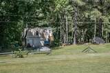 11202 Cabins End Lane - Photo 31