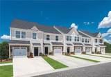 11306 Winding Brook Terrace Drive - Photo 1