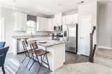 11306 Winding Brook Terrace Drive - Photo 7