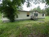 15001 Keelers Mill Road - Photo 1