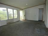15001 Keelers Mill Road - Photo 10