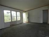 15001 Keelers Mill Road - Photo 11
