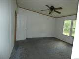 15001 Keelers Mill Road - Photo 12