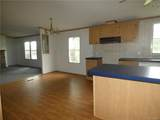 15001 Keelers Mill Road - Photo 15