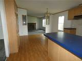 15001 Keelers Mill Road - Photo 16