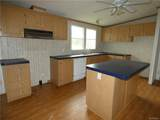 15001 Keelers Mill Road - Photo 18