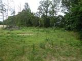 15001 Keelers Mill Road - Photo 2