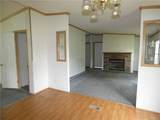 15001 Keelers Mill Road - Photo 21