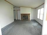 15001 Keelers Mill Road - Photo 22
