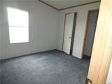 15001 Keelers Mill Road - Photo 23