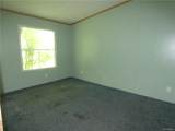 15001 Keelers Mill Road - Photo 24