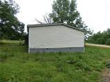 15001 Keelers Mill Road - Photo 3