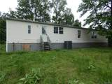 15001 Keelers Mill Road - Photo 5