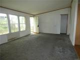15001 Keelers Mill Road - Photo 9