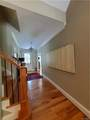 7247 Baker Woods Place - Photo 48