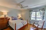 1024 Fishing Bay Road - Photo 22