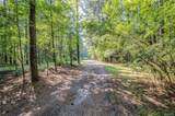 11783 Griffin Road - Photo 1