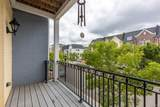 1212 Balustrade Boulevard - Photo 26