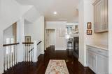 1212 Balustrade Boulevard - Photo 9