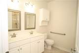 1010 Westwood Village Way - Photo 28