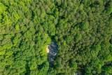 0 Pinehurst Forest Drive - Photo 4