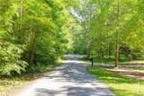0 Pinehurst Forest Drive - Photo 6