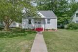 357 Brightwood Avenue - Photo 3