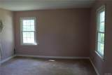 115 Anchor Point Lane - Photo 25