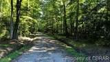 lot C Creek Lane Lane - Photo 1