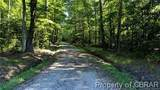 lot C Creek Lane Lane - Photo 3