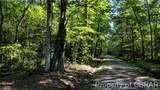 lot C Creek Lane Lane - Photo 8