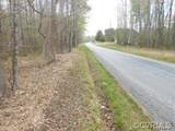 000 Little Mile Rd Road - Photo 2