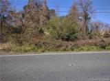00 George Washington Memorial Highway - Photo 2
