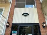 5614 Crenshaw Road - Photo 2