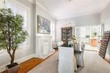 2504 Kensington Avenue - Photo 16