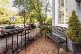 2504 Kensington Avenue - Photo 40