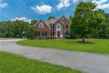 15388 Henry Forest Way - Photo 1