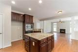 15388 Henry Forest Way - Photo 13