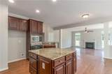 15388 Henry Forest Way - Photo 14