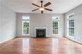 15388 Henry Forest Way - Photo 16