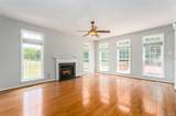 15388 Henry Forest Way - Photo 17