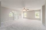 15388 Henry Forest Way - Photo 20