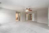 15388 Henry Forest Way - Photo 21