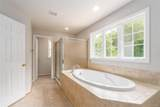 15388 Henry Forest Way - Photo 23