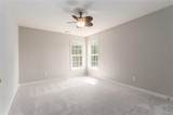 15388 Henry Forest Way - Photo 24