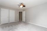 15388 Henry Forest Way - Photo 25